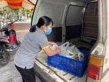 Tạo điều kiện lưu thông cung ứng hàng hóa trên địa bàn tỉnh