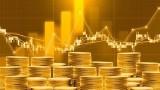 7月21日上午越南国内黄金价格有所下降