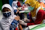 WHO: Làn sóng lây nhiễm và tử vong mới do COVID-19 đã bắt đầu