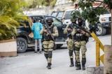 Mỹ bổ nhiệm đặc phái viên hỗ trợ Haiti thúc đẩy hòa bình