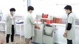 Trường Đại học Thủ Dầu Một – Địa chỉ uy tín cung ứng nguồn lao động chất lượng cao
