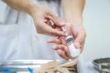 Thêm 1,2 triệu liều vaccine COVID-19 của AstraZeneca về đến Việt Nam