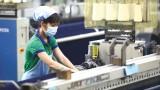 越南成为有特色吸引力的投资目的地