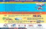 Bản tin Covid-19 tỉnh Bình Dương ngày 23-7