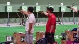 Cập nhật thành tích thi đấu của đoàn Việt Nam đến đầu giờ chiều 24/7