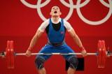 Olympic Tolyo 2020: Thạch Kim Tuấn hết hi vọng đoạt huy chương cho Việt Nam