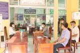 Xã Tân Long (huyện Phú Giáo): Tạo chuyển biến rõ nét trong học tập, làm theo Bác