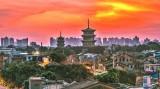 UNESCO đưa 3 địa danh châu Á vào danh sách Di sản thế giới