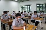 Kết quả kỳ thi THPT quốc gia 2021: Trường THPT Hùng Vương dẫn đầu khối công lập