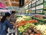 Chủ động điều tiết, bảo đảm hàng hóa thiết yếu cung ứng cho thị trường