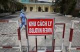 Công điện của Thủ tướng Chính phủ về phòng, chống dịch COVID-19