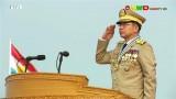 Myanmar lập chính phủ tạm quyền, dự kiến tổng tuyển cử vào cuối 2023