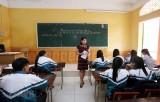 Ban hành Quy định mới về chế độ phụ cấp thâm niên nhà giáo