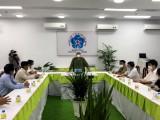 Ông Nguyễn Văn Lợi, Ủy viên Trung ương Đảng, Bí thư Tỉnh ủy, Trưởng đoàn đại biểu Quốc hội tỉnh: Thực hiện quyết liệt công tác truy quét Covid-19 trên địa bàn