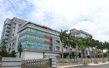 Thành lập 2 bệnh viện điều trị bệnh nhân Covid-19 là người nước ngoài