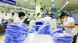 EVFTA生效一年后 越南欧盟双向贸易迅猛增长