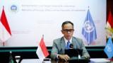 Hội nghị ASEAN+3: Indonesia đề xuất thiết lập cơ chế y tế khu vực