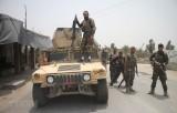 Liên minh châu Âu nhận định tình hình ở Afghanistan