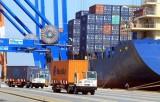 Hiệp định EVFTA: Mở cơ hội thị trường tới doanh nghiệp vừa và nhỏ