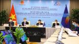 AIPA-42大会:推动数字技术在解决社会和环境问题中的应用