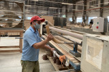 Tổ chức sản xuất an toàn trong mùa dịch bệnh