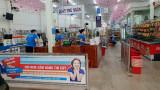 Thị trấn Dầu Tiếng: Chủ động điều phối, cung ứng hàng hóa