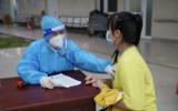 5 đối tượng F0 bắt buộc phải điều trị tại cơ sở điều trị cách ly