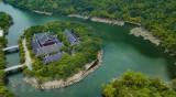 Danh thắng Việt Nam xuất hiện trong video quảng bá du lịch ở Hàn Quốc