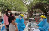 Việt Nam chuẩn bị tiếp nhận vaccine AstraZeneca do Nhật Bản cung cấp
