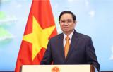 Triển khai hệ thống họp trực tuyến để Thủ tướng chỉ đạo chống dịch