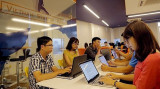 All-round report on Vietnam's startup ecosystem to be unveiled