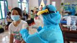 Mũi 2 vắc xin phòng Covid-19 tiêm chậm hơn khoảng thời gian khuyến cáo có ảnh hưởng hiệu lực bảo vệ?