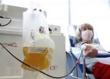 Nga phát triển thiết bị phát hiện virus SARS-CoV-2 trong 27 phút