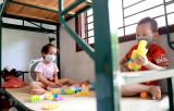 Bảo vệ trẻ em trong đại dịch: Cần sớm tiêm vaccine COVID-19