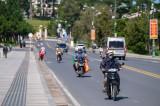 Lâm Đồng: Cho phép một số dịch vụ và du lịch hoạt động trở lại