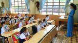 Tập trung tháo gỡ khó khăn cho học sinh học trực tuyến