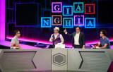 Gameshow về tiếng Việt 'bắt' người chơi đi ba bước làm một bài thơ