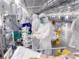 Bộ Y tế tiếp tục phân bổ 156.000 lọ thuốc Remdesivir điều trị COVID-19