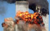 20 năm cuộc chiến của Mỹ chống khủng bố hậu sự kiện 11/9: Nhìn lại các cách tiếp cận
