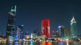 美国投资者对越南市场寄予厚望