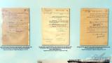越南民主共和国临时政府主席1945-1946年勅令集——越南的宝贵遗产