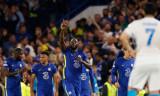 Lukaku giúp Chelsea thắng trận ra quân Champions Leaugue