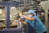 Chuyên gia: Việt Nam luôn có cách vượt qua mọi khó khăn và trở ngại