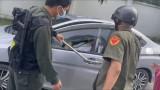 Vụ Bí thư thị trấn Lai Uyên tử vong: Vẫn đang giám định, điều tra các thông tin, tài liệu liên quan