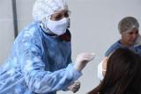 Thế giới ghi nhận thêm hơn 560.000 ca mắc COVID-19 trong 24 giờ qua