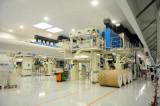 Thêm 5 triệu Euro đầu tư nhà máy, doanh nghiệp đặt niềm tin vào sự phục hồi kinh tế