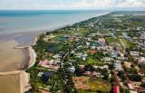 TP.HCM: Huyện Cần Giờ dự kiến mở tour du lịch khép kín từ 30/9