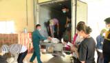 TX.Tân Uyên: Khẩn trương thực hiện biện pháp phòng, chống dịch trong trạng thái bình thường mới