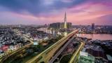世界银行:外国投资者看好越南中长期经济前景