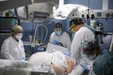 Thế giới đã ghi nhận gần 4,7 triệu ca tử vong do COVID-19